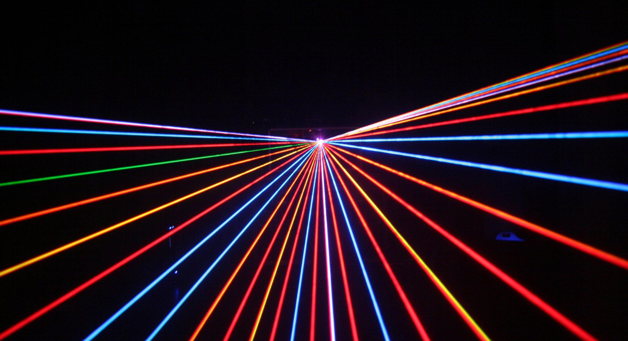 laser-shows.eu